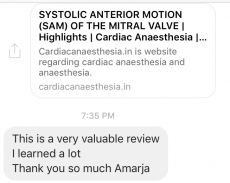 Cardia-Anaesthesia-by-Dr-Amarja-Nagre